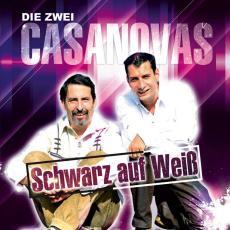 Komposition * Hubert Zellmer - Komponist für Schlager, Partyhits, Partyfetzer 5