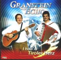 Komposition * Hubert Zellmer - Komponist für Schlager, Partyhits, Partyfetzer 14