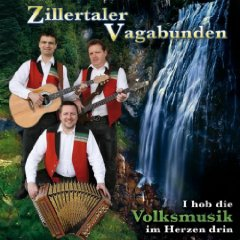Komposition * Hubert Zellmer - Komponist für Schlager, Partyhits, Partyfetzer 4