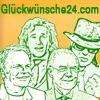 glueckwunsche24-100x100