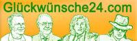 logo-glueckwuensche24-765x230