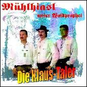CD-Muehlhiasl unser Woidprophet
