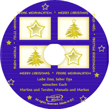 Weihnachtsgeschenke 2020 – Geschenkideen für Weihnachten 2020
