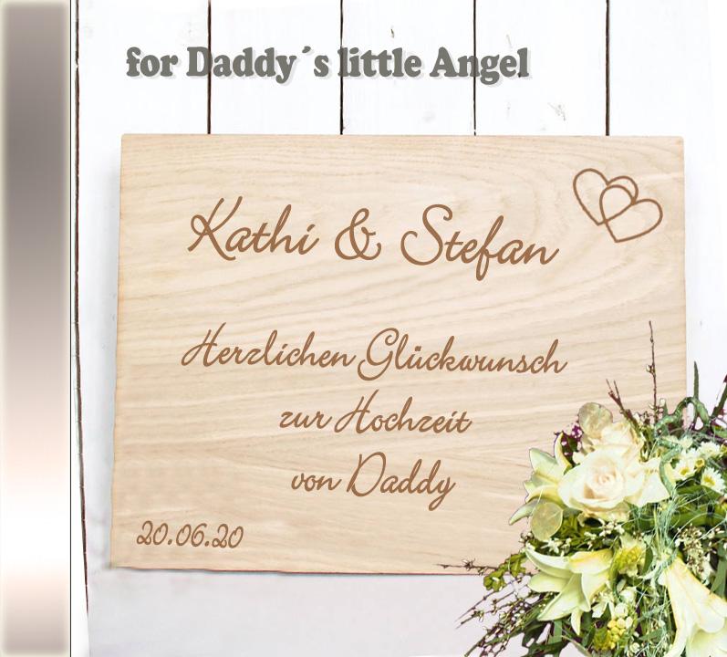 Hochzeit Saisonales Feste Gesungene Vornamen Goldene