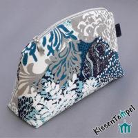 KosmetikTasche-Blue-Sea-1 3