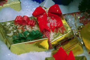 Weihnachtsgeschenke 2020 - Geschenkideen für Weihnachten 2020 1